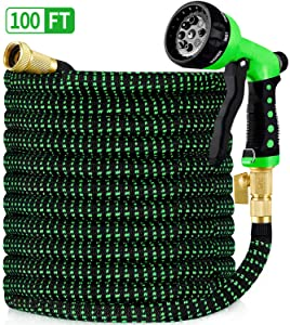 HBlife Expandable Water Hose