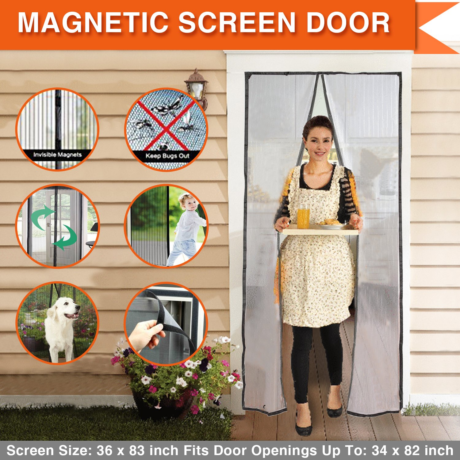 34 Inch Exterior Door Slab Entry DoorsBusy Beaver Delightful 34