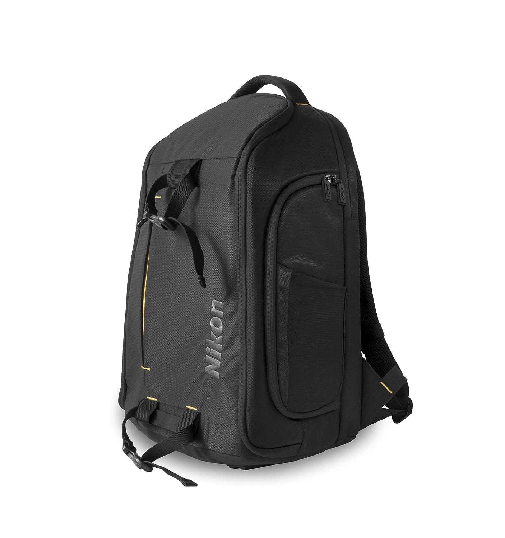 Nikon High End DSLR Backpack 30819