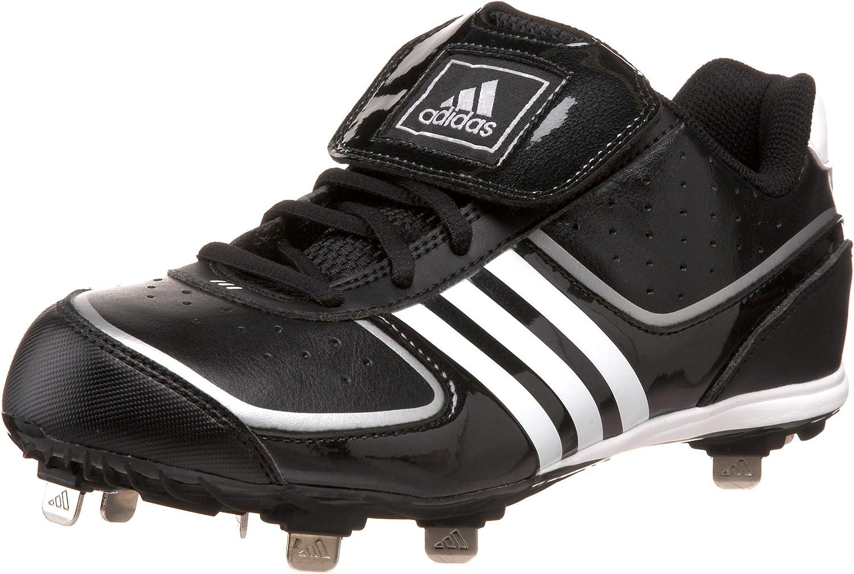 Fastpitch 4 Metal W Softball Shoe