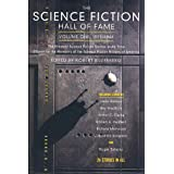 The Science Fiction Hall of Fame, Volume One 1929-1964: The Greatest Science Fiction Stories of All Time Chosen by the Member