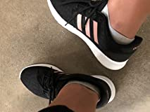$10 adidas TECHNICAL_SPORT_SHOE apparel sneakers