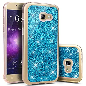 cover samsung a3 2017