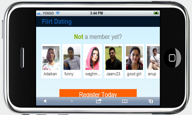 best free indian dating