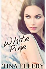 White Pine Kindle Edition