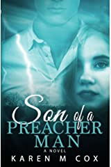 Son of a Preacher Man: A Novel Kindle Edition