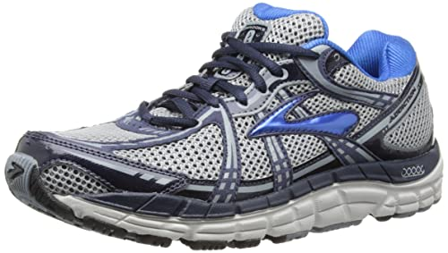 Running Shoes Slv/Trdwnds