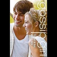 Omdat ik het waard ben (Gossip girl Book 4)