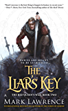 The Liar's Key (The Red Queen's War Book 2)