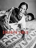 Dayanita Singh: Go Away Closer