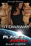 Stowaway (Planet Alpha)