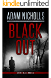 Black Out (Evie Black Book 1)