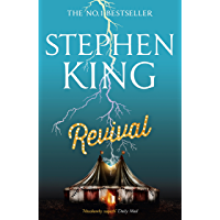 Revival (English Edition)