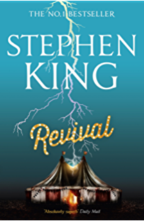 Doctor sleep shining book 2 the shining ebook stephen king revival fandeluxe Ebook collections