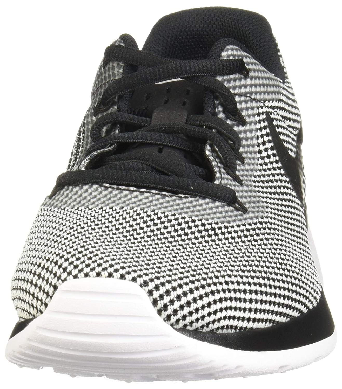 quality design 0c0be a4a0f Nike Herren Sneaker Tanjun Racer, Baskets Homme