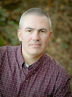 Alex Albrinck