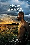 Clean Break (Farm College Book 2)