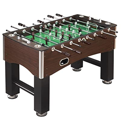 best foosball tables under 500