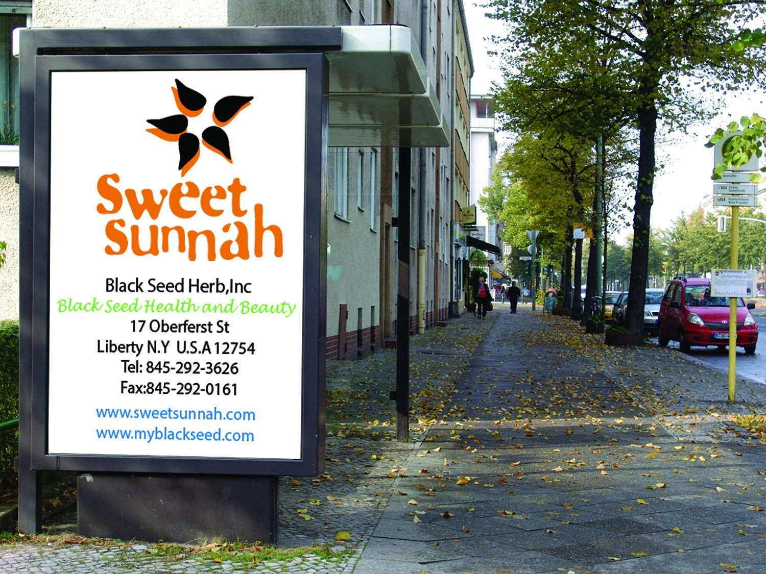 Sweet Sunnah Black Seed Oil Cold Pressed (First Pressing) 1 GALLON (packaging may vary) by Sweet Sunnah
