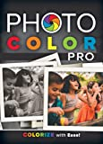 Photo Color Pro [Download]