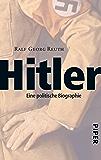 Hitler: Eine politische Biographie