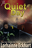 The Quiet Day (The O'Connells Book 4)