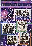 The Girls Live Vol.1 [DVD]