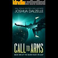 Call to Arms (Black Fleet Trilogy, Book 2)