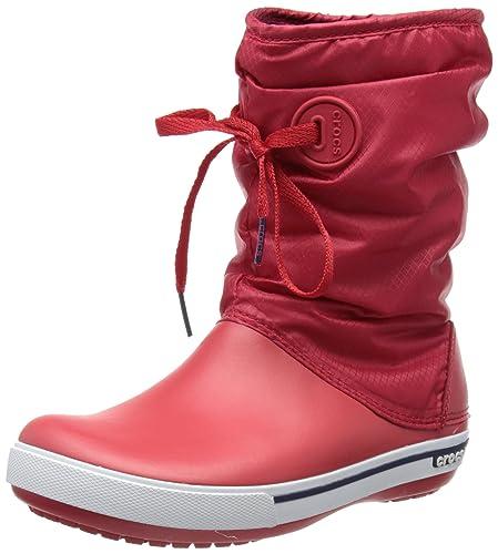 1cf85ab321260 crocs Women s 14545 Crocband II.5 Boot