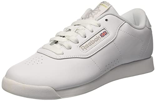 27d0d668745 Reebok Princess