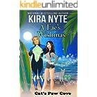 A Fae's Wishmas (Cat's Paw Cove Book 22)