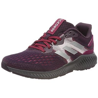adidas Aerobounce W, Chaussures de Trail Femme