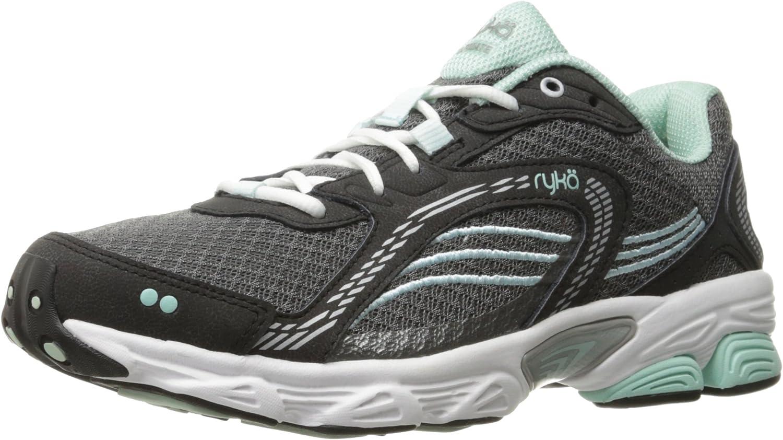 Ryka Womens Ultimate Running Shoe