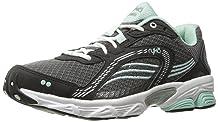 Ryka Ultimate Running Shoe