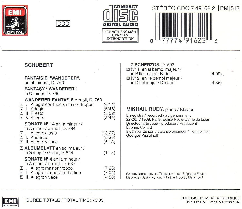 Playlist (140) - Page 9 81ckuzi63ML._AC_SL1500_