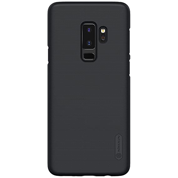 Amazon.com  Samsung Galaxy S9 Case 3a6db7a79f
