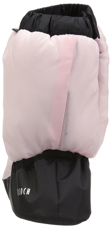Bloch Warm Unisex-Erwachsene Up Bootie, Unisex-Erwachsene Warm Stiefel Candy Pink 3d40a8