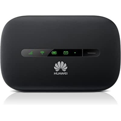huawei-e5330bs-2-21-mbps-3g-mobile
