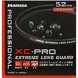 Hakuba 滤波器 XC-PRO 镜片 52mm