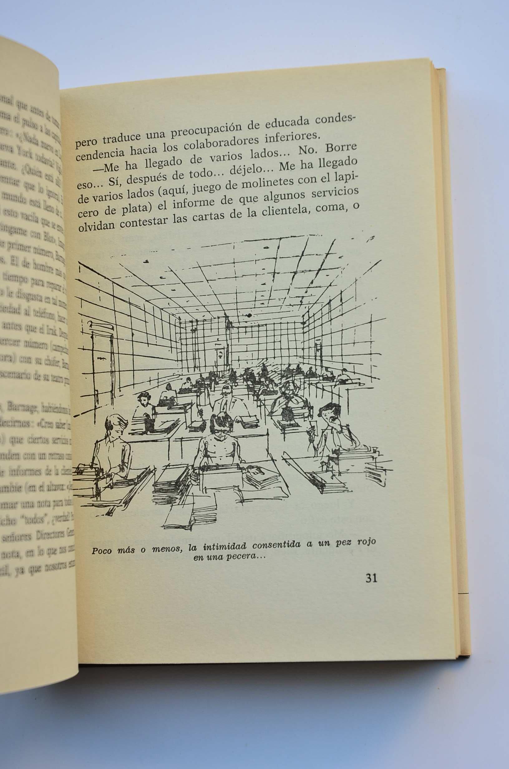 Un tal Sr. Blot: Amazon.es: Pierre DANINOS, Traducción de Enrique Sordo; ilustraciones interiores de Pierre Pagès; Ilustración de la sobrecubierta de Riera ...