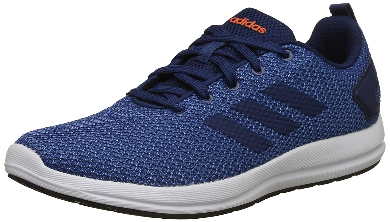Adidas Adistark 3.0 Men's Running Shoes