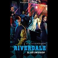 Novelas juveniles sobre adaptaciones de tv, películas y videojuegos