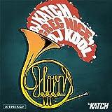 The Horns (Radio Edit)