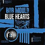 Blue Hearts LP +Download
