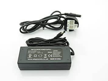 POWER SUPPLY ADAPTER AC Maxtor OneTouch One Touch Exter