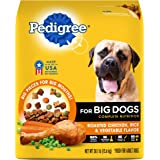 PEDIGREE Large Breed Adult Dry Dog Food