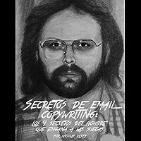 Secretos de email copywriting: Los 9 secretos del hombre que engaña a las suecas.
