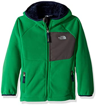 promo code for womens north face denali hoodie valve jacket c9acb d5880 rh mindteez com