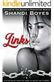 Links: Book Two in the Bound Series
