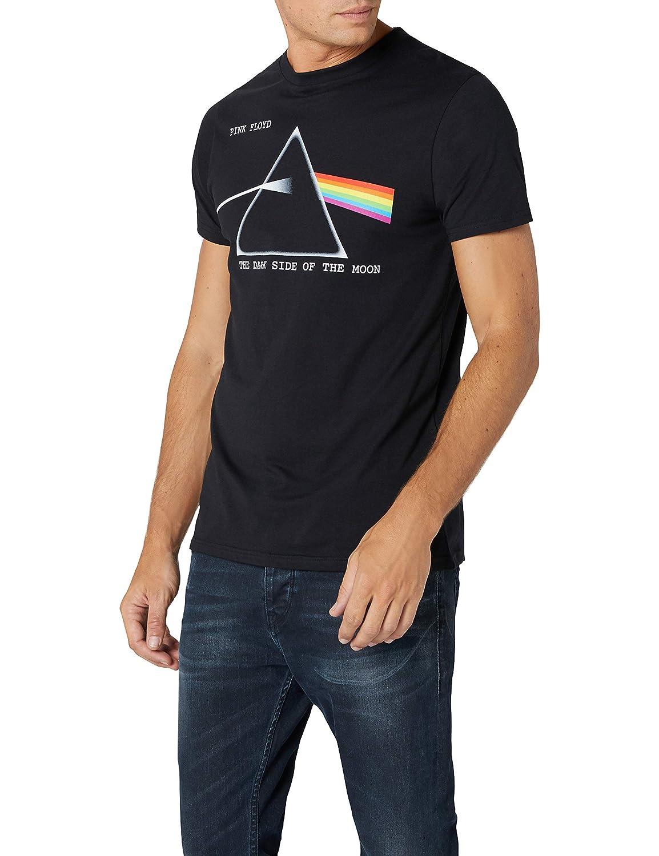 G/én/érique DSOTM Courier T-Shirt Homme